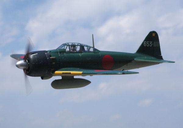 零式艦上戦闘機の画像 p1_17