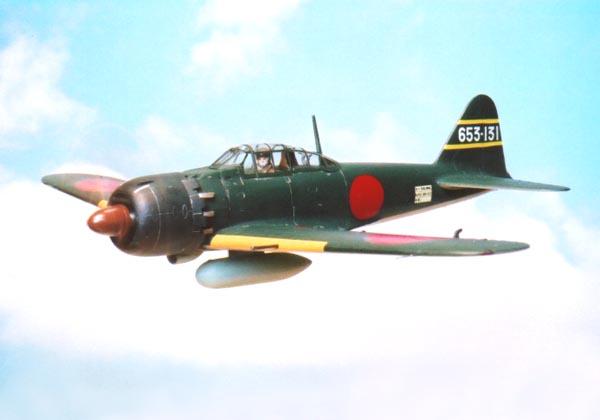 零式艦上戦闘機の画像 p1_15
